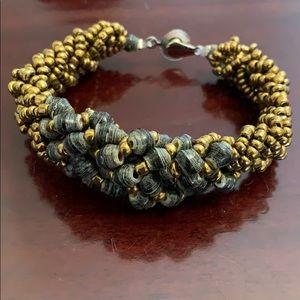🎶 Bracelet 🎶